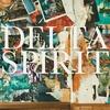 Cover of the album Delta Spirit