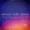 Cover of the album Time Travellers II