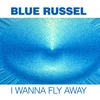 Cover of the album I Wanna Fly Away