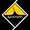 Cover of the album Baustopp! (Unrelated Version)
