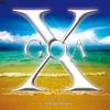 Cover of the album Goax, Vol. 8