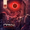 Cover of the album Solar Eclipse (feat. Nuklear, Mindscape & Jade) - EP