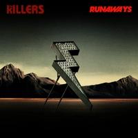 Couverture du titre Runaways - Single