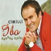 Cover of the album Kakari Kikiri