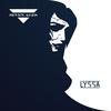 Cover of the album Lyssa - EP