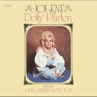 Cover of the track Jolene