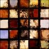 Cover of the album Autoimmune