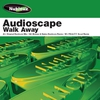 Cover of the album Walk Away - EP