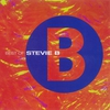 Couverture de l'album Best of Stevie B