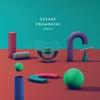 Couverture de l'album Logico