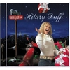 Cover of the track Jingle Bell Rock