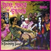 Couverture de l'album Spike Jones In Stereo