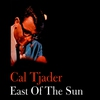 Cover of the album East of the Sun