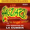 Cover of the album Los Gigantes De La Cumbia, VOL. 1, Disco 1