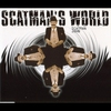 Couverture du titre Scatman's world 79