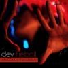 Couverture de l'album Fireball (Remixes)
