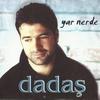 Couverture de l'album Yar Nerde