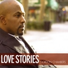 Cover of the album Love Stories