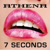 Cover of the album 7 Seconds - EP
