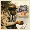 Cover of the album Cootie Williams in Hi Fi