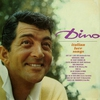 Cover of the album Italian Love Songs (Remastered)