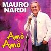 Cover of the album Amo' amo'