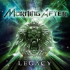 Cover of the album Legacy