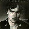 Couverture de l'album Cycledelic Plus the Singles