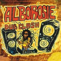 Couverture du titre Dub Clash
