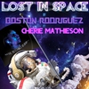 Cover of the album Lost in Space