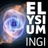 Cover of the album Elysium