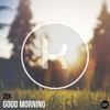 Cover of the album Good Morning - EP