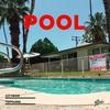 Cover of the album Pool (feat. TopGunn) - Single