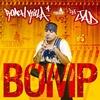 Couverture de l'album Bomp