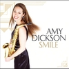 Cover of the album Smile