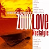 Couverture de l'album Zouk love nostalgie, vol. 3