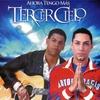 Couverture de l'album Ahora Tengo Mas