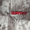 Cover of the album Mayday (Live)