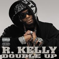Cover of the track Double Up
