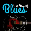 Cover of the album The Best of Blues, Classic Blues from B.B. King, Muddy Waters, John Lee Hooker & More
