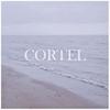 Couverture de l'album Cortel
