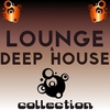 Couverture de l'album Lounge & Deep House Collection