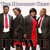 Cover of the album Igwe