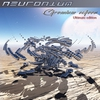 Cover of the album Chromium Echoes / Ultimate Edition