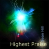 Cover of the track Highest Praise