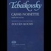 Cover of the track Casse - Noisette La Valse des Fleurs