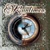 Couverture de l'album Raintimes