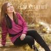 Cover of the album Daydreamin' (Radio Edit) [feat. Joyce San Mateo] - Single