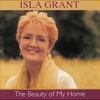 Cover of the album The Beauty of My Home