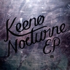 Cover of the album Nocturne - EP